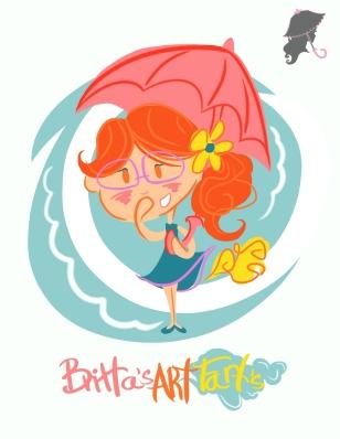 Britta's Art Fart's !!_bak_bak