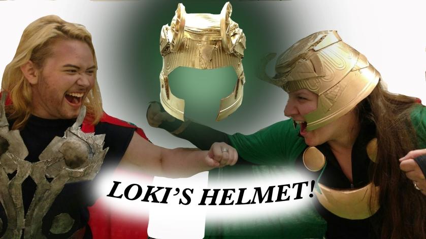 Loki's Helmet.jpg