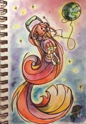 SketchbookGirlInSpacelogoFinal