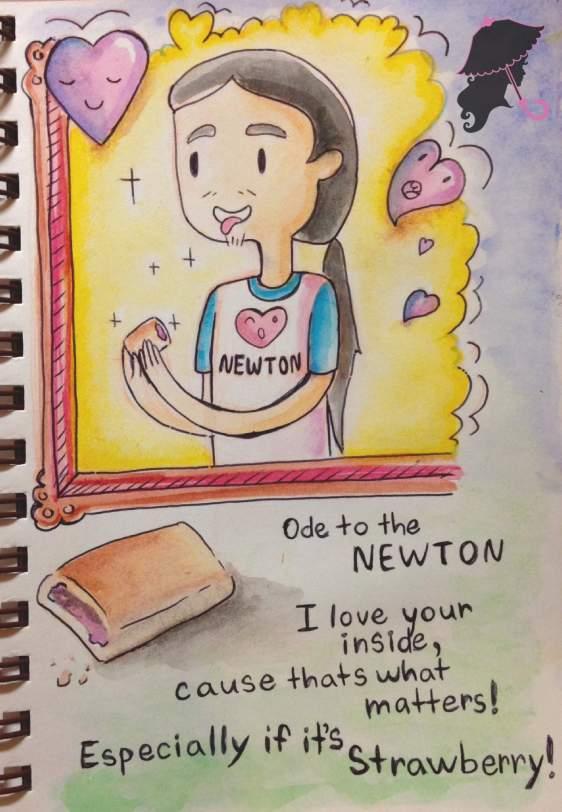 SketchbookLeoNewtonlogoFinal