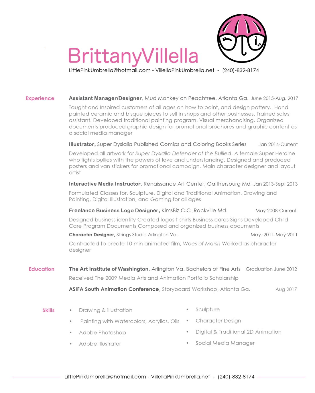 Resume work illustrator Logo file_V005final.jpg
